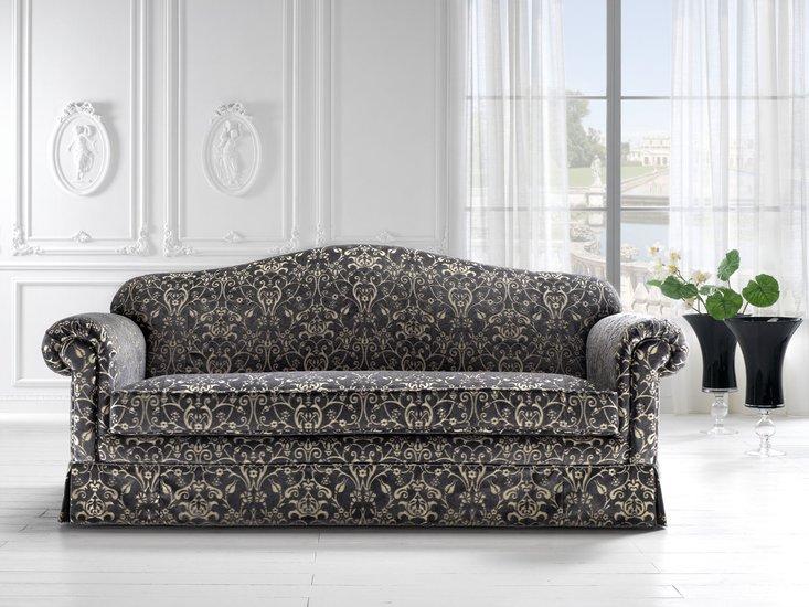 Amadeus sofa siwa soft style home treniq 5 1496239956012