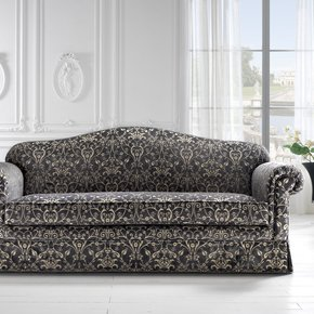 Amadeus-Sofa_Siwa-Soft-Style-Home_Treniq_0