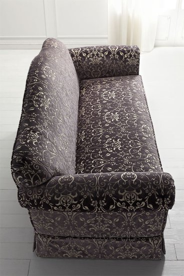 Amadeus sofa siwa soft style home treniq 5 1496240020612