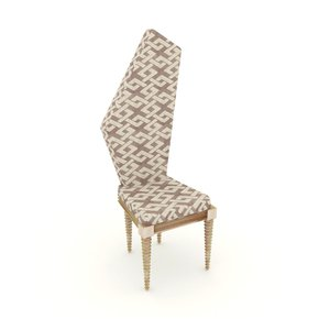 Ziggy-Dining-Chair_Atelier-Mo-Ba_Treniq_0