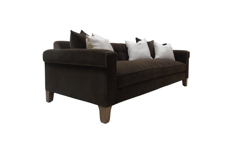 Amber sofa lacaze london treniq 3 1496310866121