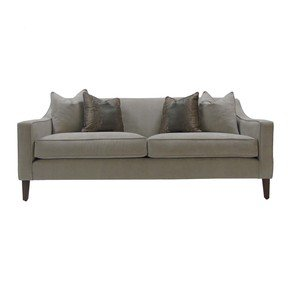 Eva-Sofa_Lacaze-London_Treniq_0