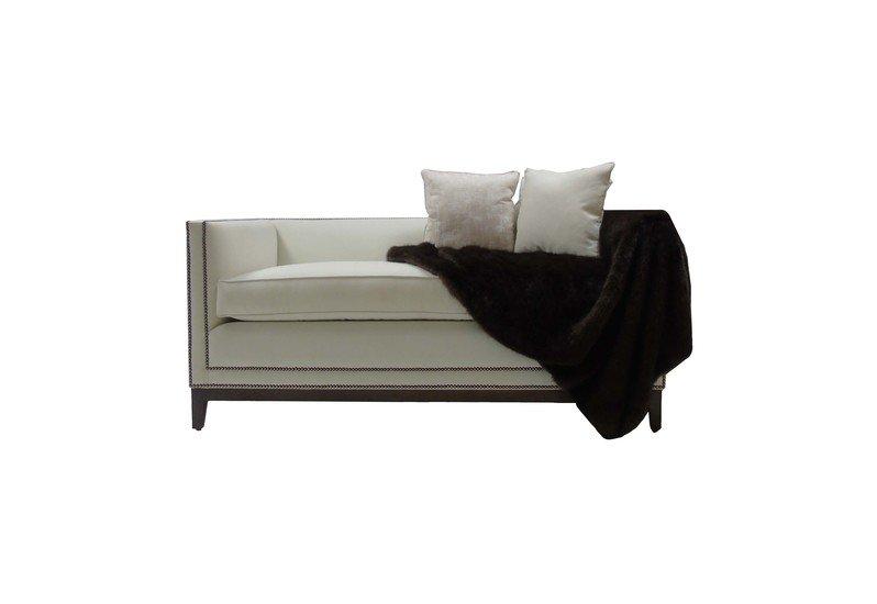 Tuxedo sofa lacaze london treniq 3 1496311140457