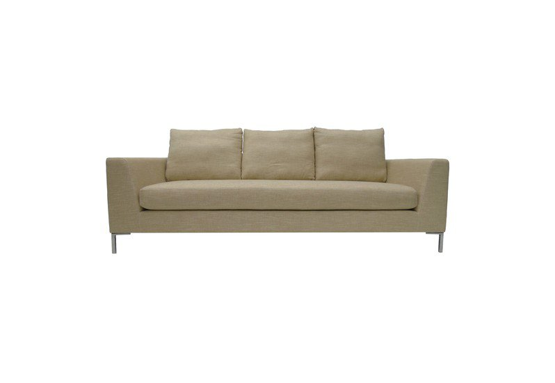 Ella Sofa Lacaze London Treniq 2 1496311556304