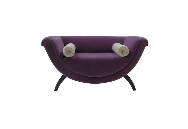 Charlotte sofa lacaze london treniq 3 1496311640967