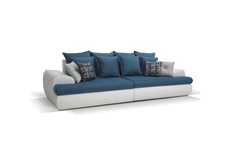 Easy big sofa woodcraft sp.  treniq 1 1496316552968
