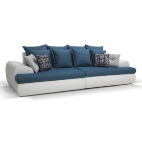 Easy-Big-Sofa_Woodcraft-Sp.-_Treniq_0