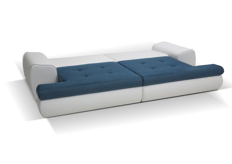 Easy big sofa woodcraft sp.  treniq 1 1496316564599
