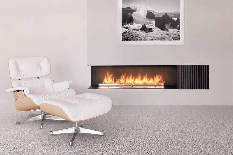 Fire line auto xt flame by design treniq 1 1496318208767