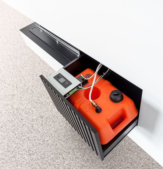 Fire line auto xt flame by design treniq 1 1496318208768