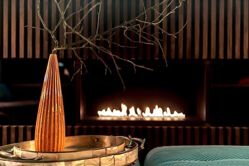 Bio ethanol prime fire with remote flame by design treniq 1 1496320835895