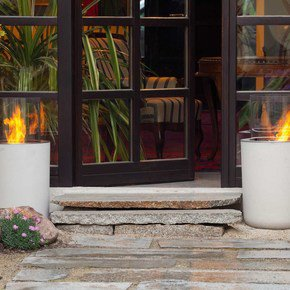 Bio-Ethanol-Fire-Jar-Outdoor_Flame-By-Design_Treniq_0