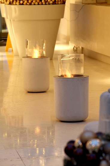 Bioethanol jar commerce flame by design treniq 1 1496323049052