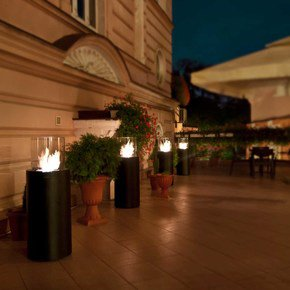 Bio-Ethanol-Fire-Totem-Outdoor_Flame-By-Design_Treniq_0