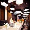 Bioethanol simple table flame by design treniq 1 1496323626120