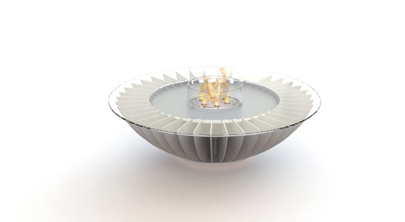 Bioethanol cosmo table flame by design treniq 1 1496326401636