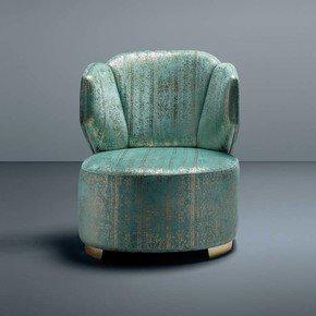 Cndor-Armchair_Opr-Luxury-Furniture_Treniq_0