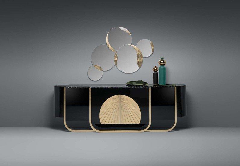 Imperial sideboard opr luxury furniture treniq 1 1496336583645