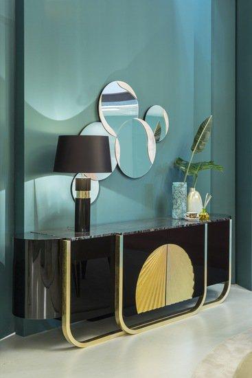 Imperial sideboard opr luxury furniture treniq 1 1496336602727