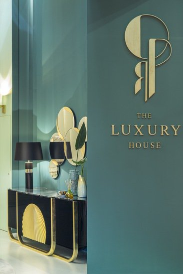 Imperial sideboard opr luxury furniture treniq 1 1496336622142
