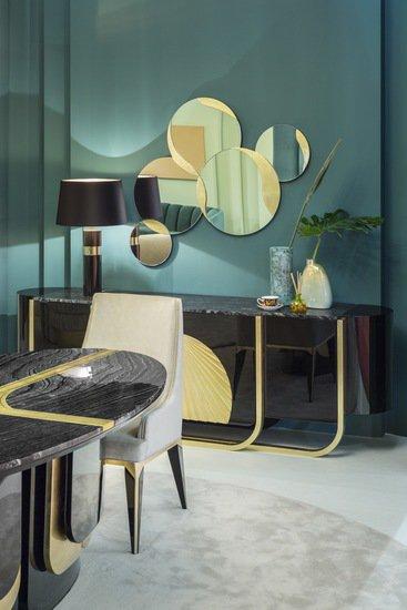 Imperial sideboard opr luxury furniture treniq 1 1496336630746