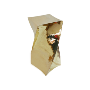 Pillar-Brass_Bat-Eye_Treniq_0
