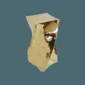 Pillar-Brass_Bat-Eye_Treniq_0