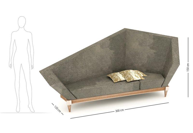Ziggy sofa atelier mo ba treniq 4