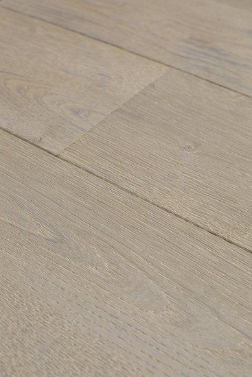 Driftwood express  white the reclaimed flooring co treniq 1 1496406041530
