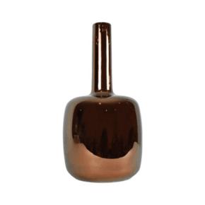 Copper-Bottle-Design-A_5mm-Design_Treniq_0