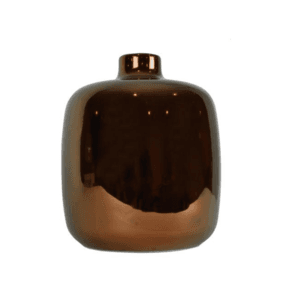 Copper-Bottle-Design-C_5mm-Design_Treniq_0