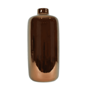 Copper-Bottle-Design-D_5mm-Design_Treniq_0