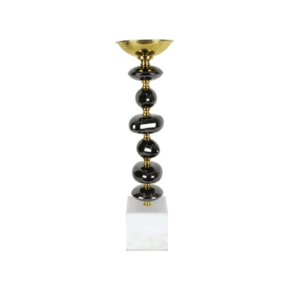 Medium-Pebbles-Candle-Holder_5mm-Design_Treniq_0