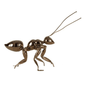 Ant-Sculpture_5mm-Design_Treniq_1