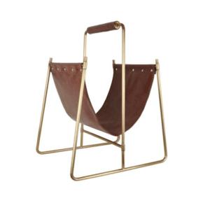Swing-Magazine-Rest_5mm-Design_Treniq_0