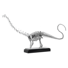 Mini-Apatosaurus_5mm-Design_Treniq_0