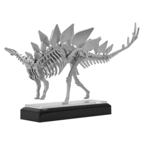 Mini-Stegosaurus_5mm-Design_Treniq_0