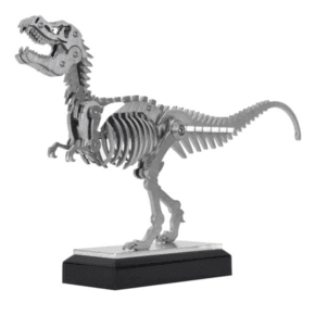 Mini-T-Rex_5mm-Design_Treniq_0
