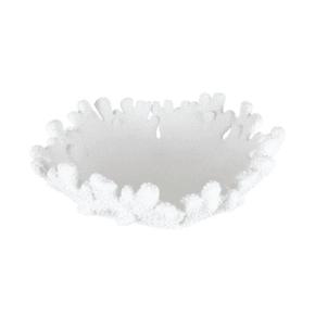 Large-Coral-Plate_5mm-Design_Treniq_0