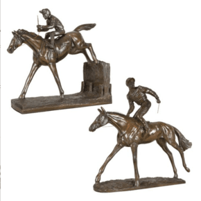 Jockey-Sculpture-_5mm-Design_Treniq_0
