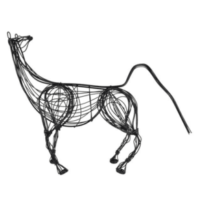Small-Wire-Horse_5mm-Design_Treniq_0