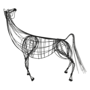 Large-Wire-Horse_5mm-Design_Treniq_0