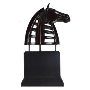 War-Horse-Head_5mm-Design_Treniq_0