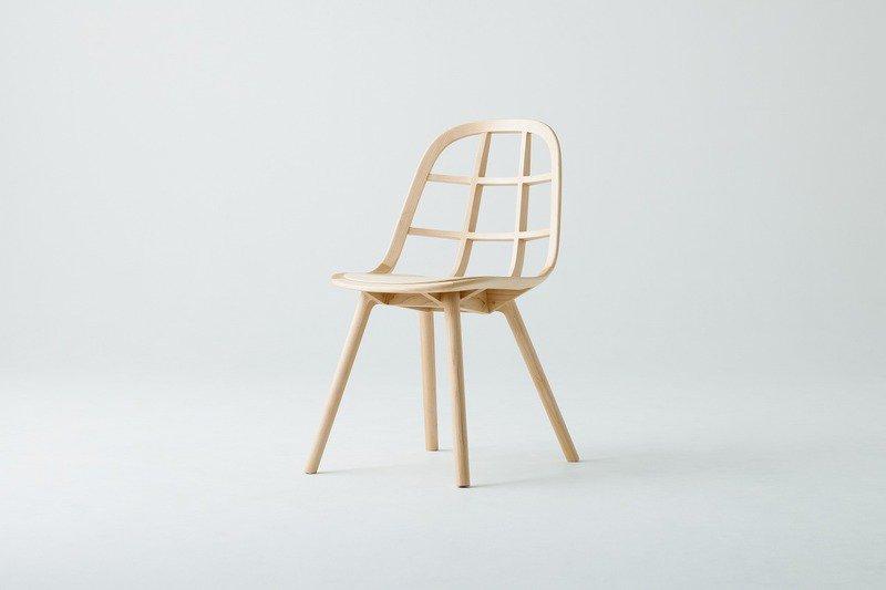 Nadia chair by jin kuramoto 2014 meetee treniq 1 1496638301392