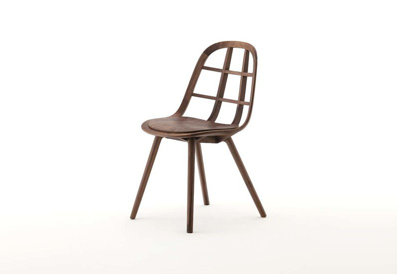 Nadia chair by jin kuramoto 2014 meetee treniq 1 1496641130528