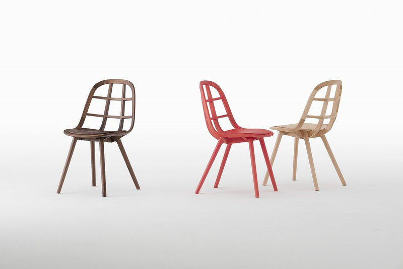Nadia chair by jin kuramoto 2014 meetee treniq 1 1496641138454