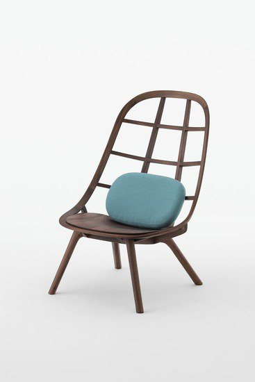 Nadia lounge chair by jin kuramoto 2014 meetee treniq 1 1496641664372