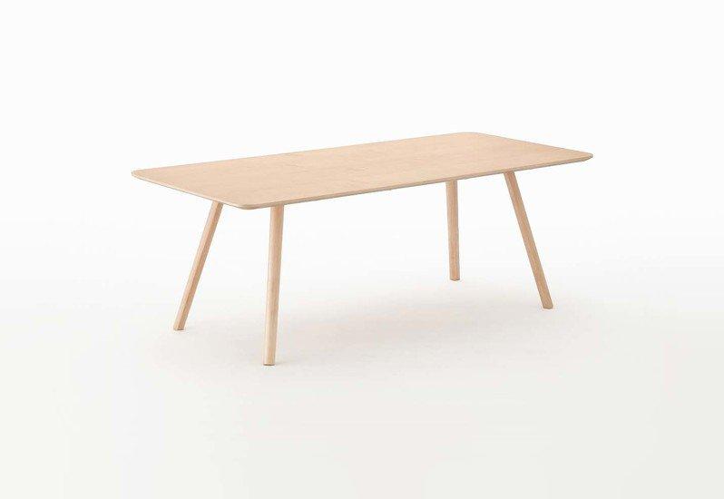 Nadia dining table by jin kuramoto 2014 meetee treniq 1 1496641962916