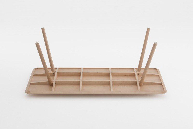 Nadia dining table by jin kuramoto 2014 meetee treniq 1 1496641994950