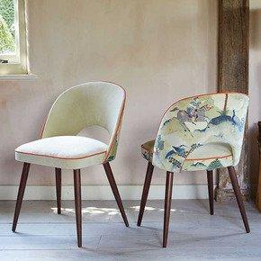 The-New-Fernandina-Dining-Chair-In-Linwood-Fable-Aesop-&-Omega-Velvet_Caroline-Lockwood_Treniq_0